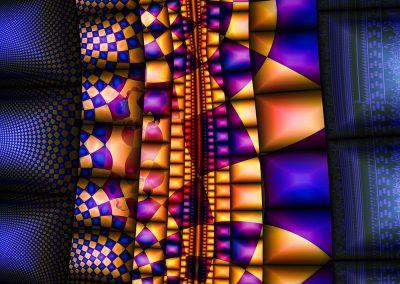 comp fractal 352e1 var3d - 1k