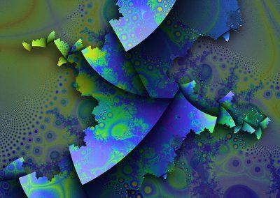 comp fractal KPT 552 var4a 1