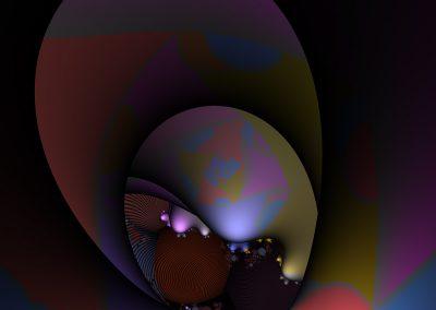 comp fractal KPT 561 var3 - 1k