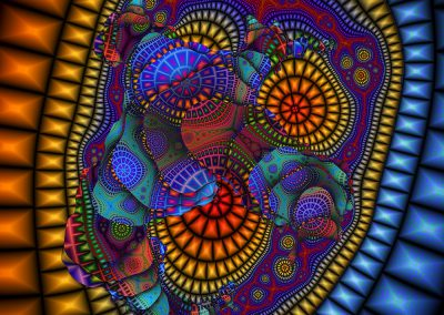 comp fractal KPT 562 var4a