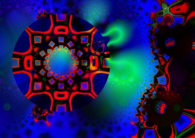 comp fractal352b3b var1 - 1k