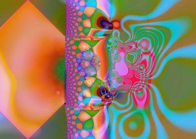 comp fractal367 var1-2-1k