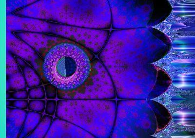comp fractal367 var3b - 1k