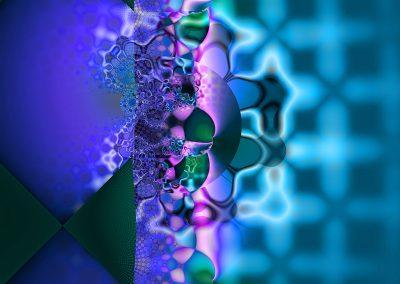 comp fractal367 var6g3 - 1k