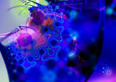 comp fractal375a var1a1a 1k
