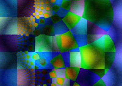 comp fractal414b1 var3a - 1k