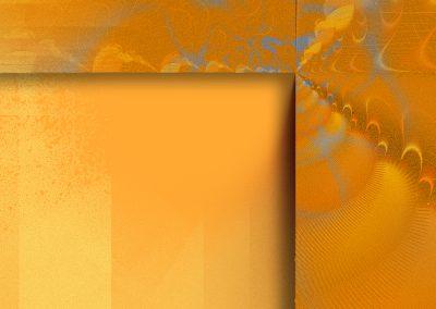 comp fractal421 var4 -1k