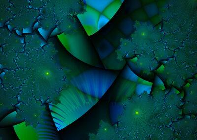 comp fractal87 - aa7 var3 - 1k
