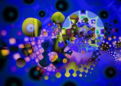 fractal353c4 var6c - 1k