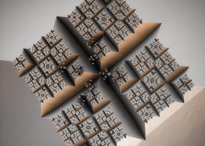 fractal3d-114e3 a - 1k