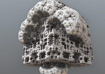 fractal3d-114g1 - 1k