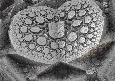 fractal3d-114j -k