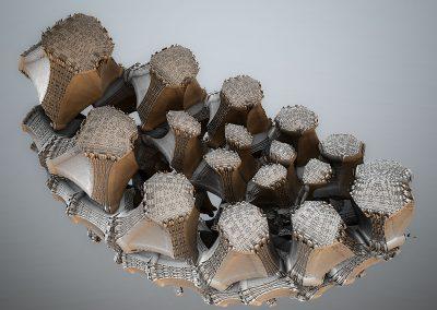fractal3d-115a 1k