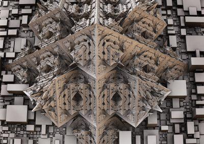 fractal3d-121 - 1k