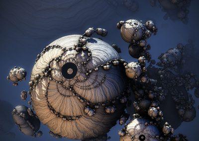 fractal3d-141a - 1k